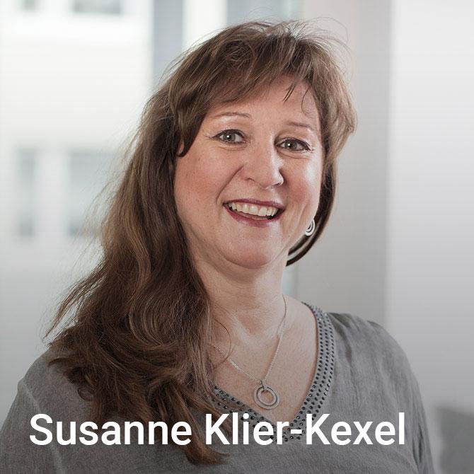 susanne-klier-kexel-apolczer-immobilien-mobil